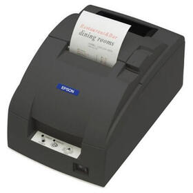 epson-tpv-impresora-tickets-tm-u220d