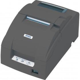 impresora-epson-de-tickets-termica-tm-u220d-paralelo-negra