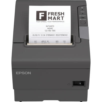 impresora-epson-de-tickets-tmt88v-usbserie-negra
