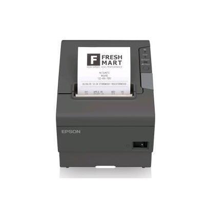 impresora-epson-de-tickets-tm-t88v-usb-paralelo