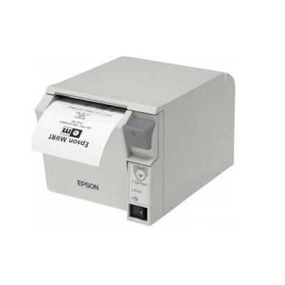 impresora-epson-de-tickets-tm-t70ii-usb-blanco