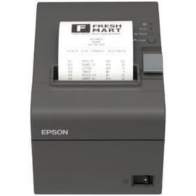 impresora-epson-tickets-epson-tm-t20ii-usb