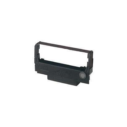 epson-cartucho-cinta-tm-u210220-negro-erc-38n