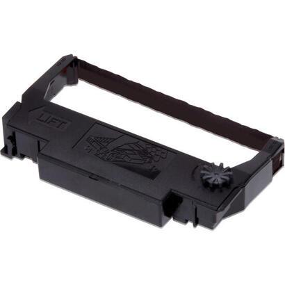 epson-cinta-impresora-erc-38br-black-red-para-tm300a300b300c300du200du210du300au300bu300c