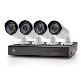conceptronic-kit-videovigilancia-720p-4-camaras-intext-grabador-cables-iluminacion-led-sin-hd