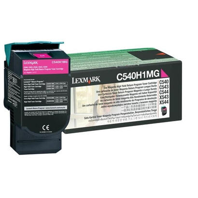 toner-original-lexmark-alto-rendimiento-magenta-lccp-lrp-para-c540-543-544-546-x543-544-546-548