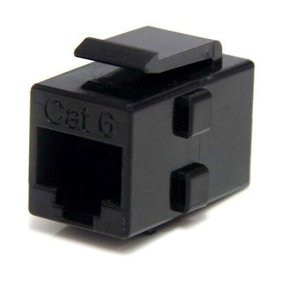 acoplador-keystone-rj45-negro-cabl-para-red