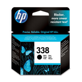 tinta-original-hp-n-338-black-para-5740-hp-ofi-1510