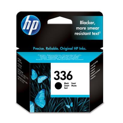 tinta-original-hp-n-336-black-para-hp-deskjet-5440-deskjet-d4160-officejet-6310-6315-psc-1507