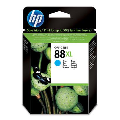 tinta-original-hp-88xl-171-ml-alto-rendimiento-cian-original-para-officejet-pro-k5400-k550-k8600-l7480-l7550-l7555-l7590-l7650-l