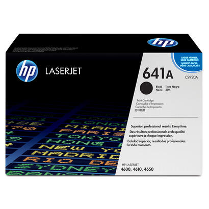 toner-original-hp-c9720a-black-paralaserjet-color-series-4600-4650