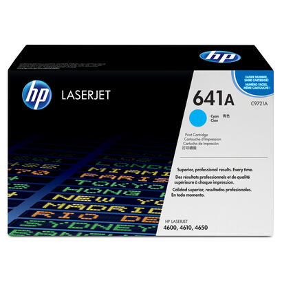 toner-original-hp-c9721a-cyan-para-laserjet-color-series-4600-4610-4650