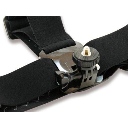 conceptronic-soporte-para-cabeza-conceptronic-cactioncam