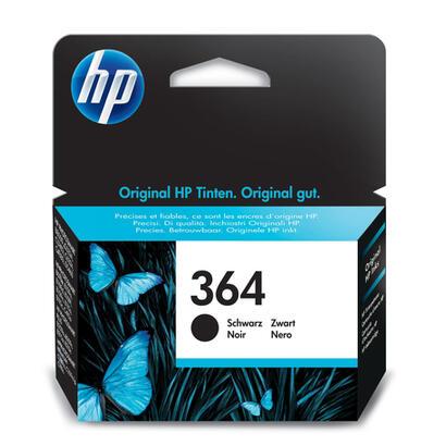 tinta-original-hp-n-364-black-para-impresora-photosmart-b109ad5460c6380c5380