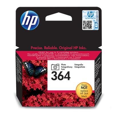 tinta-original-hp-n-364-black-para-photosmart-b8550d5460c6380c5380-130-hojas