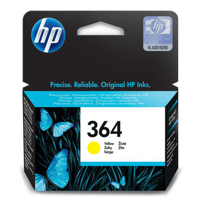 tinta-original-hp-n-364-yellow-para-photosmart-b109ad5460c6380c5380-300h