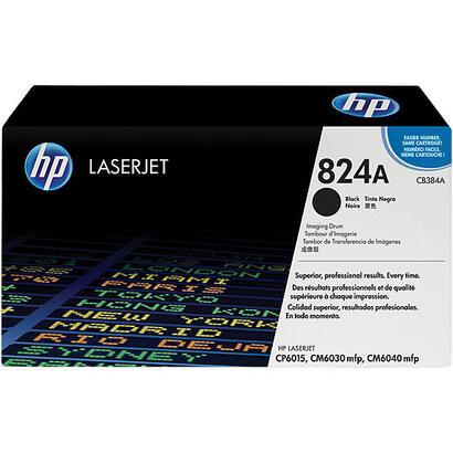toner-original-hp-cb384a-black-para-hp-color-laserjet-cm6030-cm6030f-cm6040-cm6040f-cp6015dn-cp6015n-cp6015xh