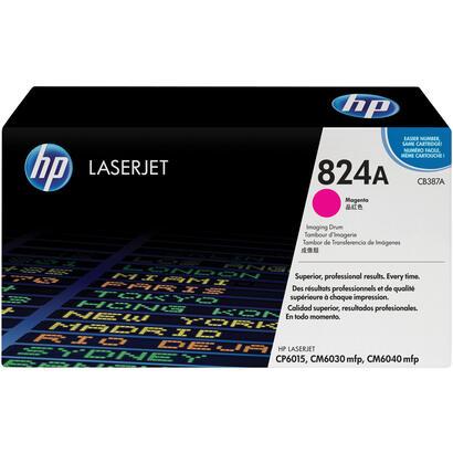 toner-original-hp-laserjet-cb387a-magenta-para-hp-color-laserjet-cp6015-cm6030-cm6040