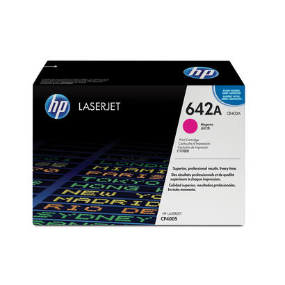toner-original-hp-cb403a-magenta-para-laserjet-cp4500cp4500ncp4500dn