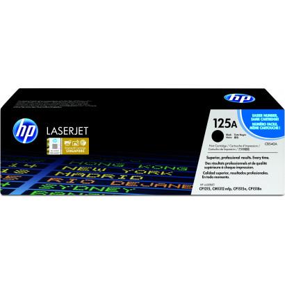 hp-toner-original-125-cb540a-black-para-laserjet-cp1215151515181515n1312nf1312nfi