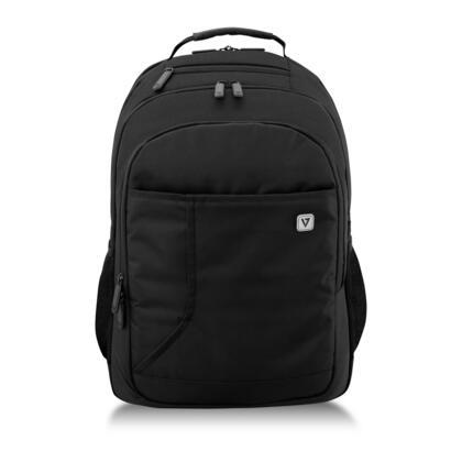 v7-mochila-para-portatil161-406-cm-negra