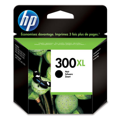 hp-tinta-original-n-300xl-black-para-hp-deskjet-d2560f4280