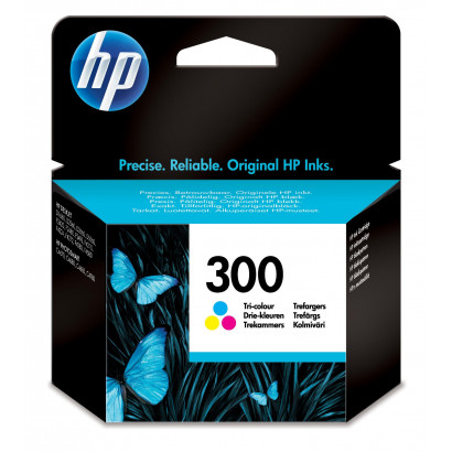 hp-tinta-original-n-300-color-para-multifuncion-f4280