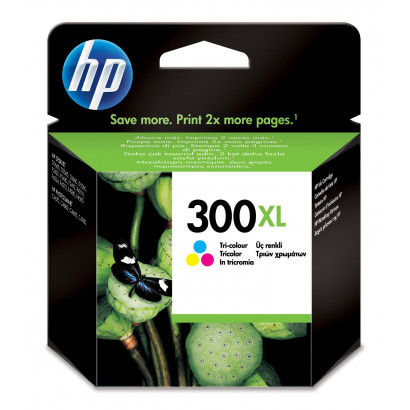tinta-original-hp-n300xl-color-para-hp-deskjet-d2560f4280