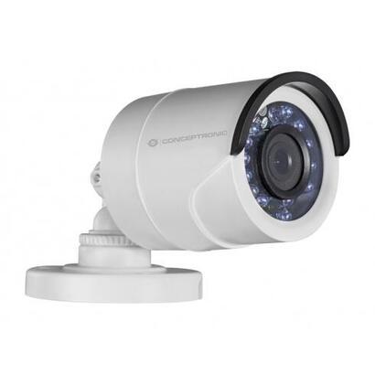 conceptronic-camara-cctv-tvi-1080p-tipo-bullet-ccam1080tvi