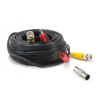 cable-para-camara-cctv-conceptronic-18-metros