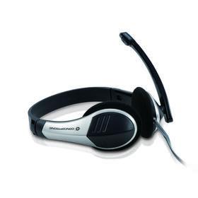 conceptronic-auriculares-chatstar2-v2-stero-microfono-flexible-c08-045