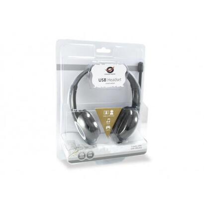 conceptronic-auriculares-diademamicrofono-cchatstaru2b-negro-compatible-con-voip-alimentacion-usb-c