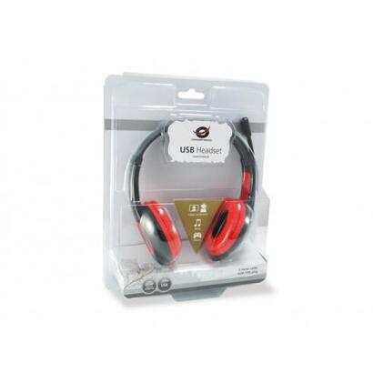 conceptronic-auriculares-diademamicrofono-cchatstaru2r-rojo-compatible-con-voip-alimentacion-usb-ca