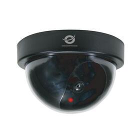 conceptronic-camara-videovigilancia-domo-dummy-almohadilla-interior-negro-plastico-cfcamd