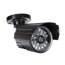 camara-conceptronic-dummy-videovigilancia-exterior-imitacion-camara-real-luz-intermitente-lente-si