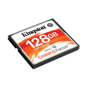 kingston-compact-flash-128gb-canvas-focus-150r130w-udma7-vpg-65-cff128gb