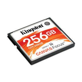 kingston-compact-flash-256gb-canvas-focus-150r130w-udma7-vpg-65-cff256gb