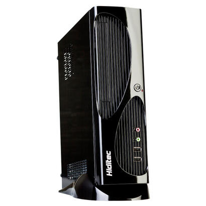 hiditec-caja-pc-mini-itx-tac03-ch50tac019-fuente-300w