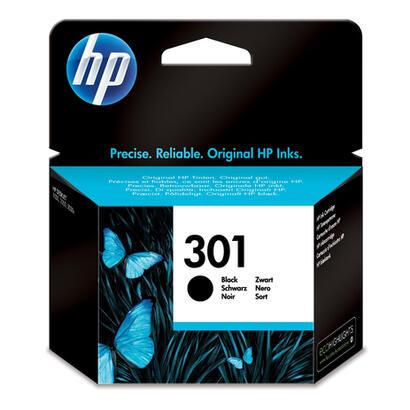 hp-tinta-original-n-301-black-para-100010501050se200020502050se