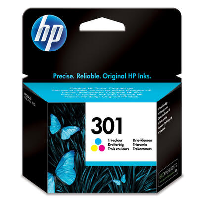 hp-tinta-original-n-301-color-para-hp-100010501050se200020502050se