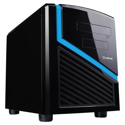 hiditec-caja-pc-cube-atx-dark-kube-usb-30-micro-atx-itx-sin-fuente-negraazul