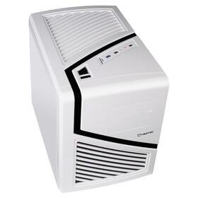hiditec-caja-pc-cube-atx-snow-kube-usb-30-micro-atx-itx-sin-fuente-blanca