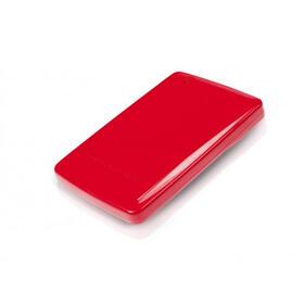 conceptronic-caja-externa-hd-usb-20-sata-25-rojo-c20-255
