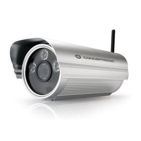 conceptronic-camara-ip-cipcam720odwdr-720p-wdr-instalacion-por-codigo-qr-led-exterior-interior-wi