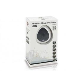 conceptronic-camara-ip-cipcam720s-720p-instalacion-por-codigo-qr-led-interior-wifi-cloud