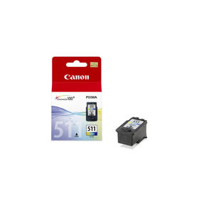 tinta-original-canon-cl-511-tricolor-9ml-mp240-250-260-270-mp-480-490-mx-320-330-blister