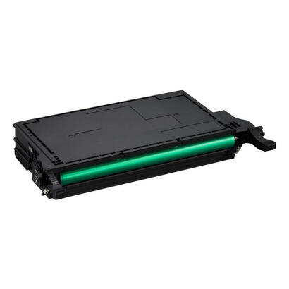 samsung-toner-original-clt-k6092s-black-para-clp-770nd-clp-775nd