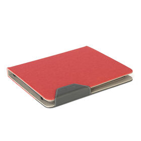 ngs-funda-tablet-9-10-ultra-slim-club-plus-red-polipiel-exterior-rojo-e-interior-gris-clubplusred