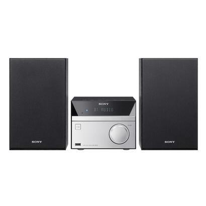 sony-minicadena-cmtsbt20-12w-26w-rms-bt-nfc-cd-fm-usb-mega-bass