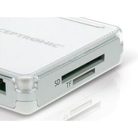 conceptronic-card-reader-externo-cmulticrsi-usb20-diseno-en-color-plata-c05-120